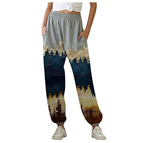Buyaole,Pantalones Bombachos Mujer,Mono Pijama NiñA,Vaqueros Push Up Mujer,Leggins Camuflaje,Ropa Mujer Pantalones,Vestidos Vestidos...
