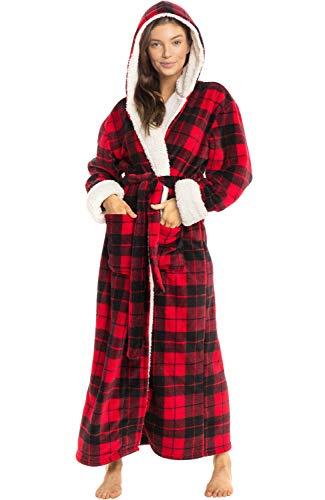 soft robe for women