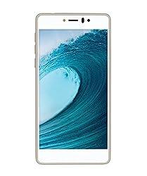 LYF Smartphone CK LS-5002 (White)