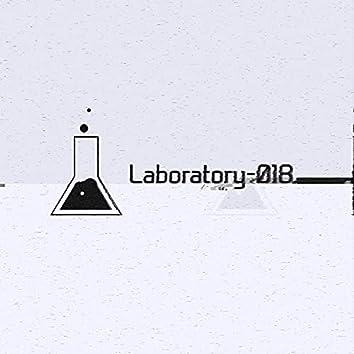 Laboratory-018