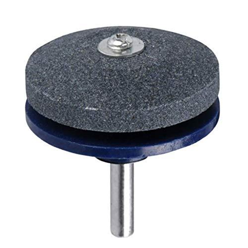 HYY-YY 50MM Sneller Grasmaaier Scherper, Grasmaaier Blade Scherpschaafmachines voor het slijpen van roterende boren