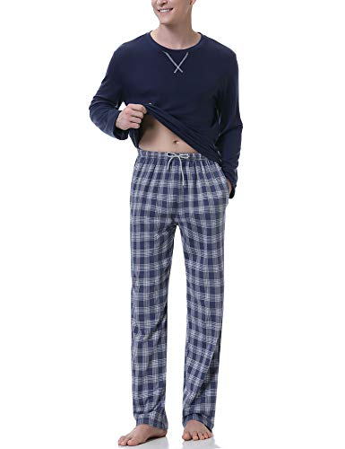 Pijamas Para Hombre marca Irevial