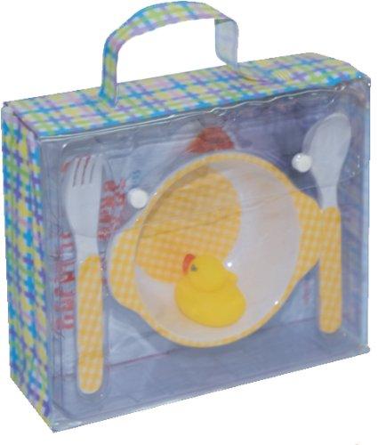 Kit Recetas para tu bebé: De 4 meses a 3 años (Kits Cúpula)