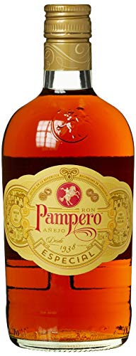 Pampero Rum Especial Ml.700