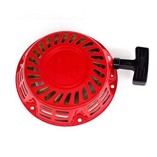 AISEN Seilzugstarter für CMI TG 2700 / CMI C-G 2000 Stromerzeuger Stromaggregat