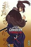 Gamaran, le tournoi ultime, Tome 7