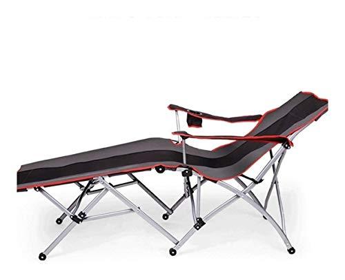 Silla de salón plegable portátil taburete de pesca de ocio playa silla camping descanso oficina taburete silla taburete de oficina al aire libre puede osar 200 kg