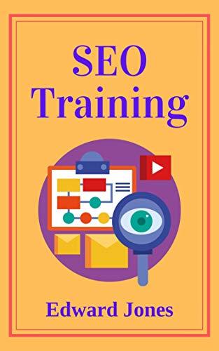 SEO Training: Use search engine optimization or SEO basics & drive traffic to your...
