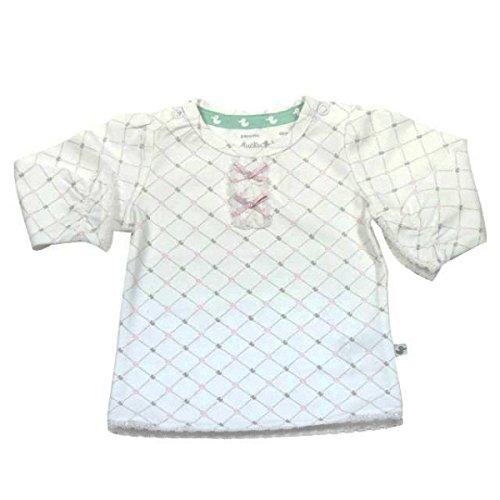 Langarmshirt für Mädchen von Ducky Beau (68)