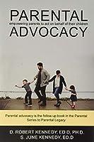 Parental Advocacy