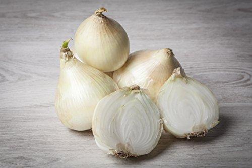 2 kg. Cebolla Dulce - Selección Gourmet
