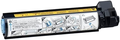 MITA 37081011 Toner Cartridge for mita fax Models ldc700 Series