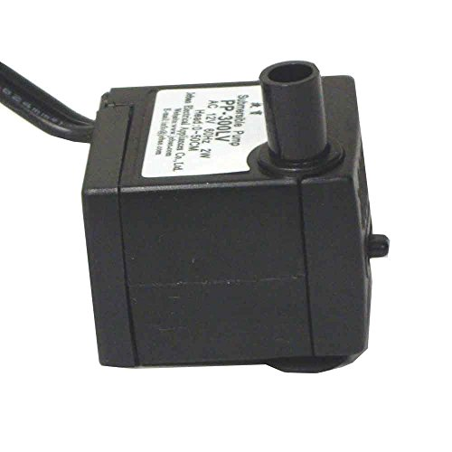 Jebao Pp300Lv Water Pump 40 GPH