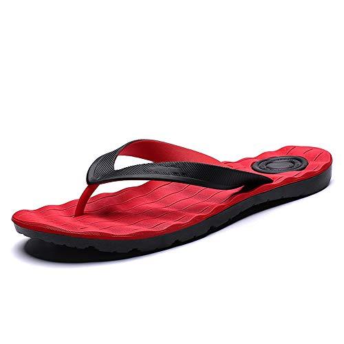 BSTLY Beach Sandal, Infradito Uomo