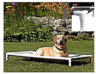 Best pipe dream dog bed Reviews