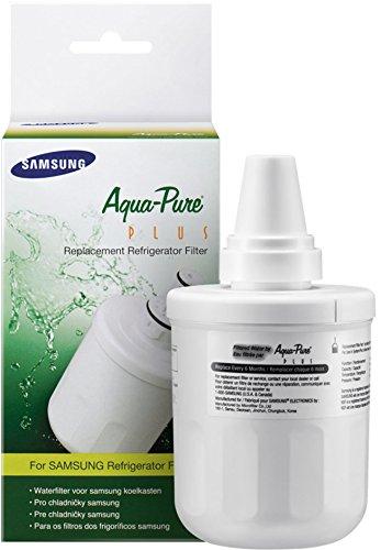SAMSUNG Original DA29-00003F / HAFIN1-EXP Aqua Pure Plus Réfrigérateur Filtre