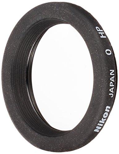 Nikon Augenkorrekturlinse +0 dpt. F90X,F100,F-801,D1,D2