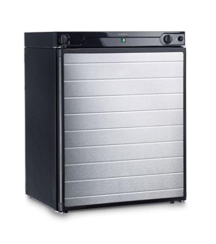 kühlschränke für wohnmobile