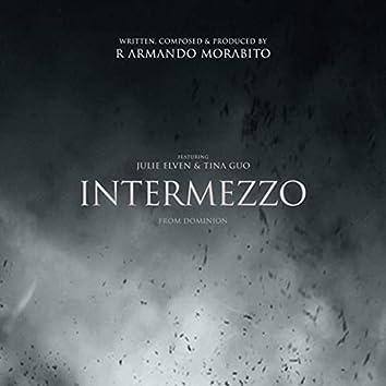 Intermezzo (feat. Julie Elven & Tina Guo)