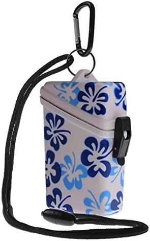 Witz Keep It Safe Drycase Blue product image