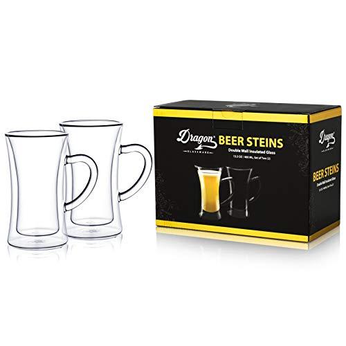 La Mejor Recopilación de Frigoríficos para barril de cerveza . 6