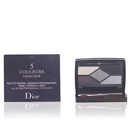 Dior 71750 - Sombra de ojos