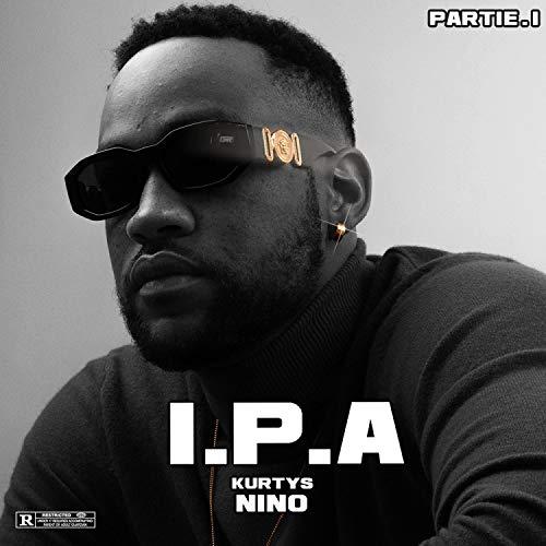 I.P.A [Explicit]