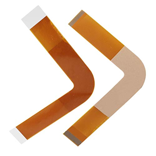 Cable flexible de cinta, pieza de reparación de cable flexible de cinta...