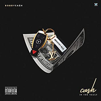 Cash in the Vault