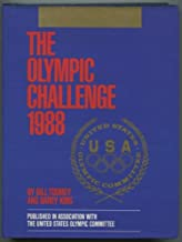 The Olympic Challenge, 1988