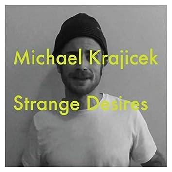 Strange Desires