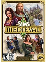 medieval simulation games pc
