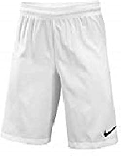 NIKE Youth Soccer Woven Shorts (Large)