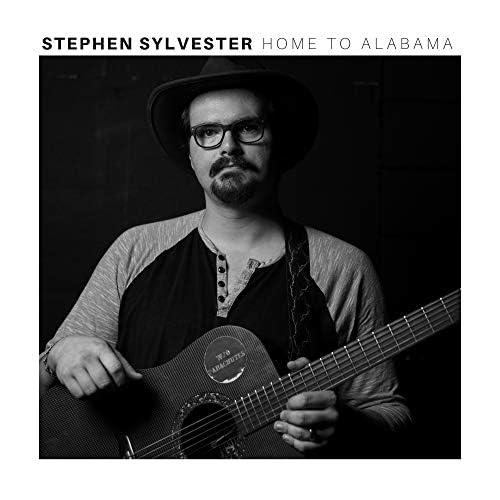 Stephen Sylvester