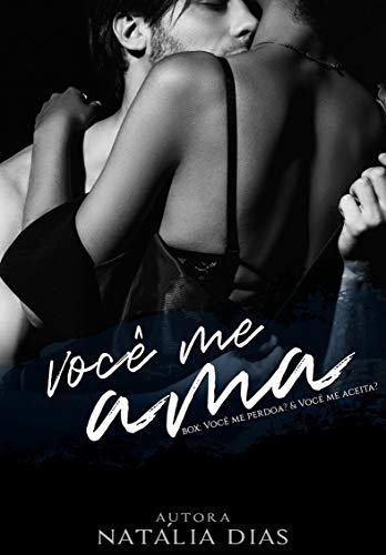 Box: Duologia Você me ama (Portuguese Edition)