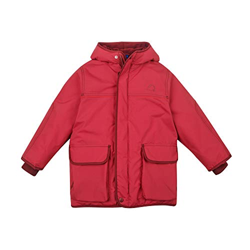 Finkid Talvi Kinder Ski & Outdoor Winterparka
