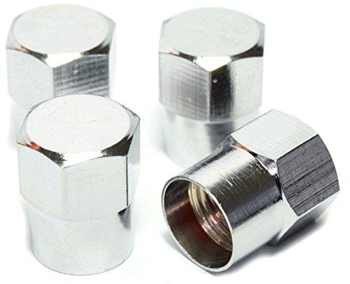 flexibel 2er Pack Multifunktions-Sicherung mit rosa Button T/ürsicherung bestens geeignet f/ür Kantenmontage als Schranksicherung Schubladensicherung usw. Toilettensicherung