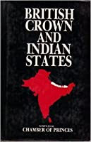 British Crown and Indian States