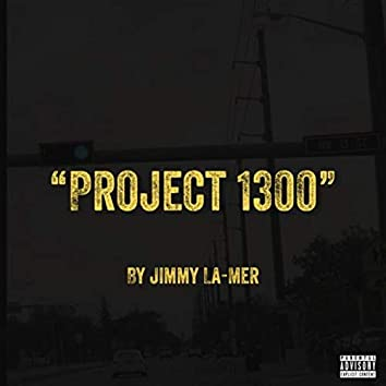 Project 1300