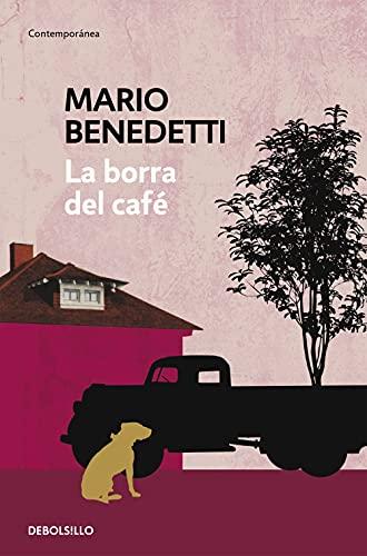 La borra del café (Contemporánea)