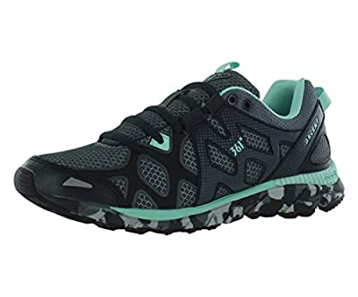 361° Degree Ascent Running Women's Shoes Size 6