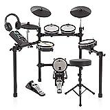 Digital Drums 470x Mesh Batteria Elettronica...