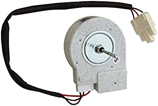 Edgewater Parts 50240401000Q Evaporator Fan Motor Compatible with Magic Chef Refrigerators