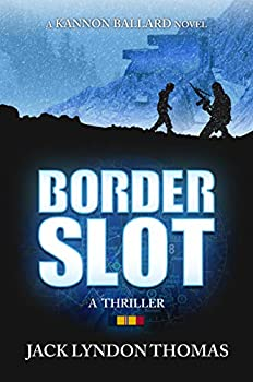 Border Slot
