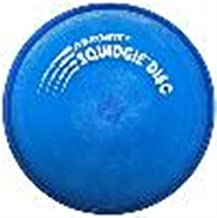 product image for Aerobie Squidgie Flying Disc - Blue