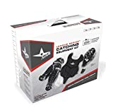 All-Star League Series Youth Ages 7-9 Baseball Catcher's Set