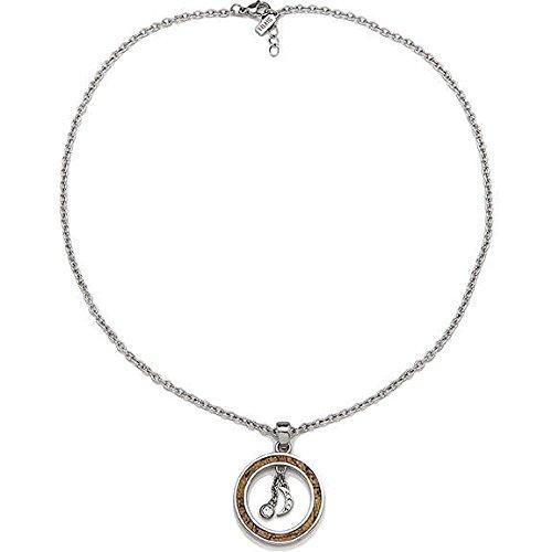 JPC M700/219 Halskette für Damen