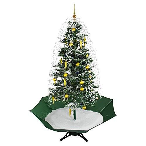 saturn nürnberg christbaum