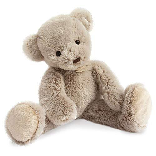 Histoire d'Ours HO2877 Teddybär, 60 cm