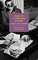 Diary of a Foreigner in Paris (New York Review Books Classics)